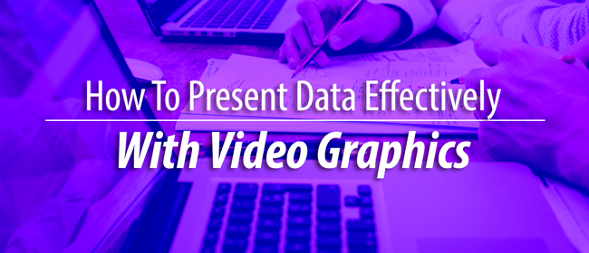 Effective Video Graphics