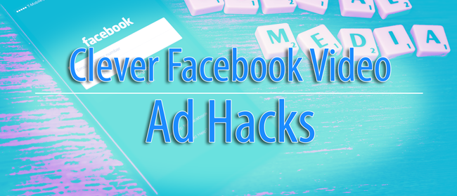 fb ad hacks